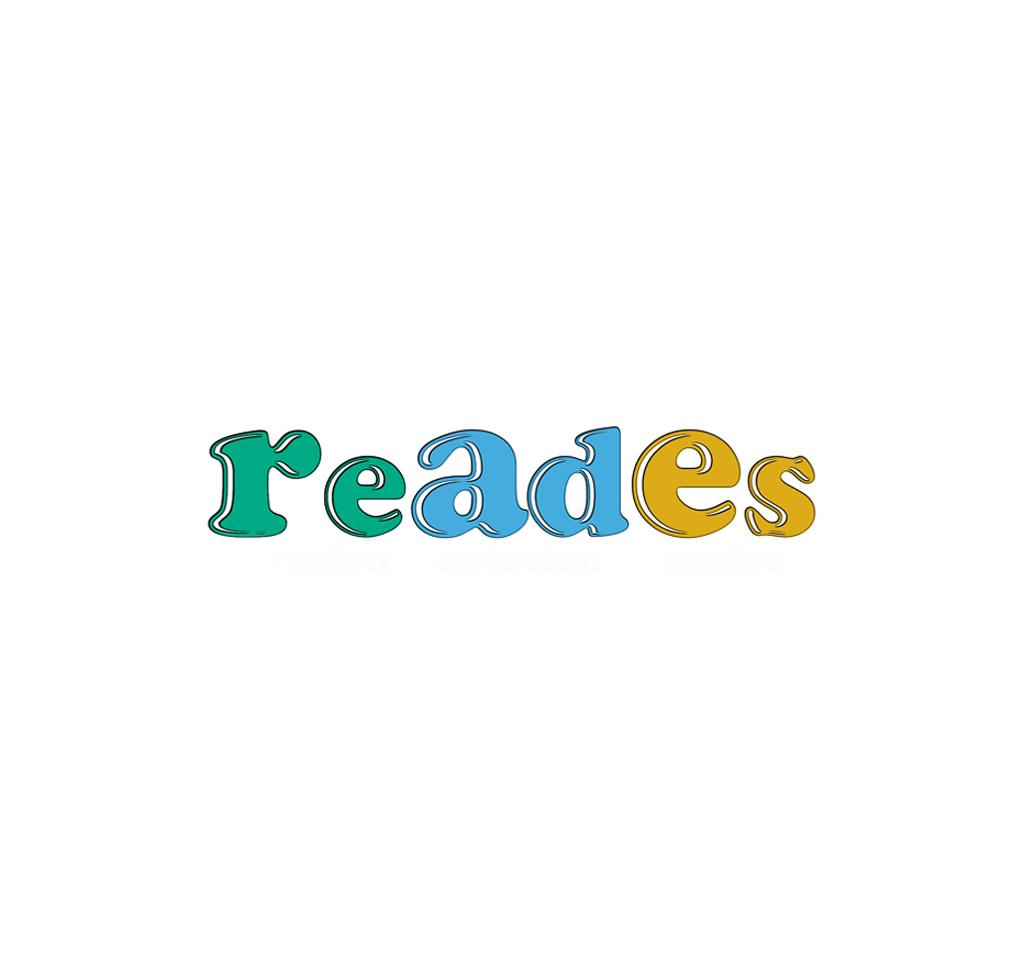 reades