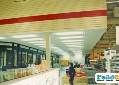 Centro Comercial La Asunción-Jerez de la Frontera
