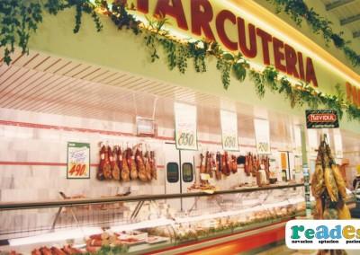 C.C. La Asunción-READES