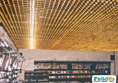 Centro Comercial Jerez - READES