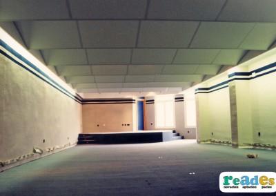 Plaza Palilleros-Cádiz-READES