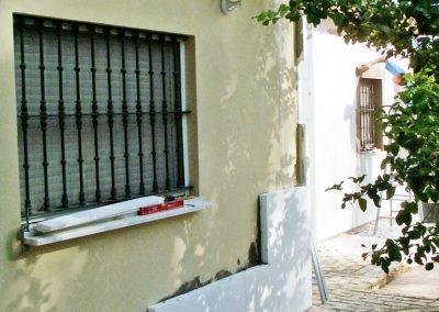 aislamiento-sate-en-vivienda-reades-10
