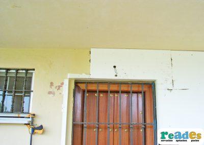 aislamiento-sate-en-vivienda-reades-14