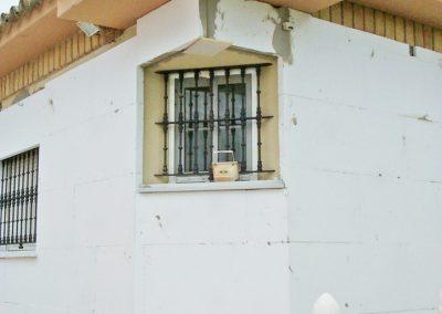 aislamiento-sate-en-vivienda-reades-18