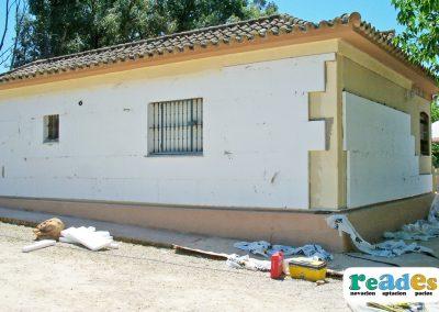 aislamiento-sate-en-vivienda-reades-2