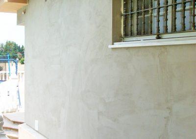 aislamiento-sate-en-vivienda-reades-29