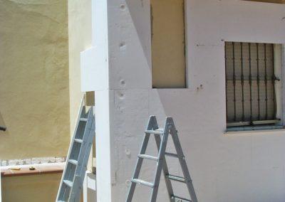 aislamiento-sate-en-vivienda-reades-3
