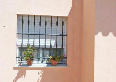 aislamiento-sate-en-vivienda-reades-38