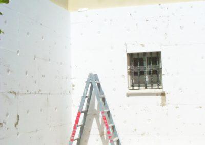aislamiento-sate-en-vivienda-reades-5