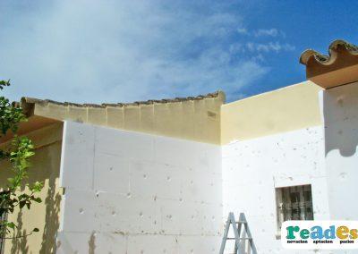 aislamiento-sate-en-vivienda-reades-6
