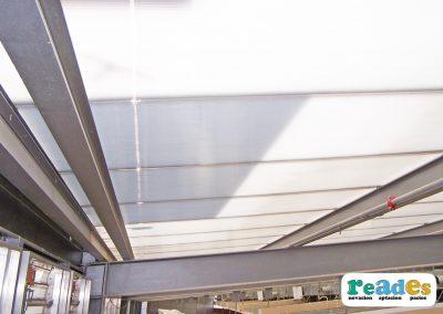 centro-comercial-muestra-lamina-3m-reades-11