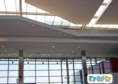 centro-comercial-muestra-lamina-3m-reades-16