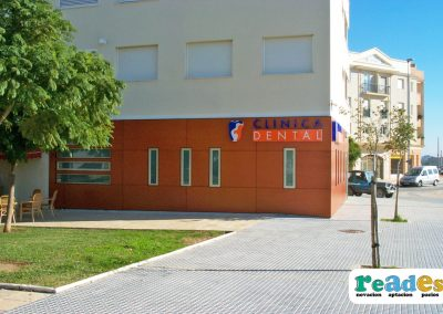 clinica-dental-revestimientos-reades-7