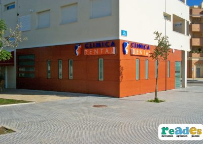 clinica-dental-revestimientos-reades-8