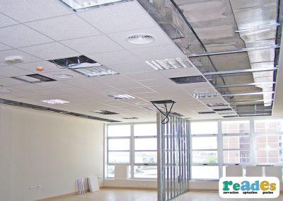 edif-astarte-incubadoras-empresas-reades-1