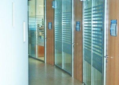 edif-astarte-incubadoras-empresas-reades-12