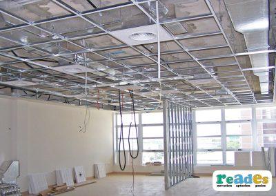 edif-astarte-incubadoras-empresas-reades-2