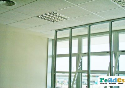 edif-astarte-incubadoras-empresas-reades-6