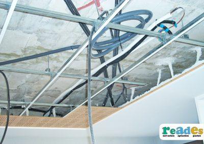 estudio-arquitectura-techo-madera-reades-1