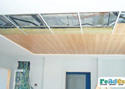 estudio-arquitectura-techo-madera-reades-