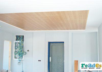 estudio-arquitectura-techo-madera-reades-11