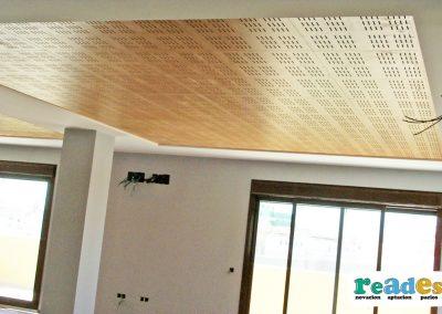 estudio-arquitectura-techo-madera-reades-12