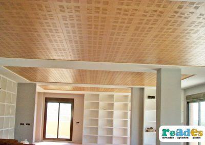 estudio-arquitectura-techo-madera-reades-13