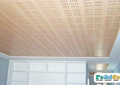 estudio-arquitectura-techo-madera-reades-15