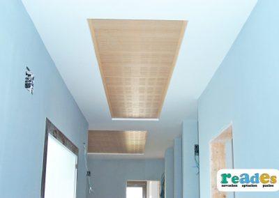 estudio-arquitectura-techo-madera-reades-16