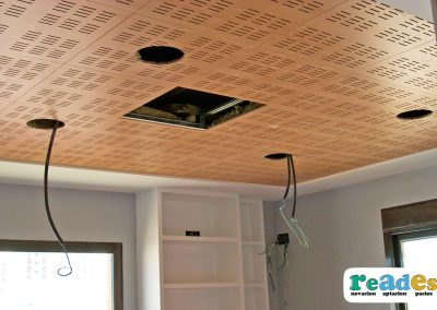 estudio-arquitectura-techo-madera-reades-18
