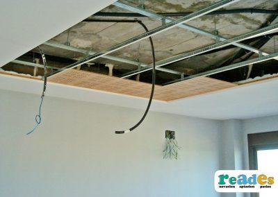 estudio-arquitecestudio-arquitectura-techo-madera-reades-
