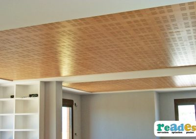 estudio-arquitectura-techo-madera-reades-5