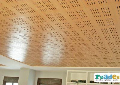 estudio-arquitectura-techo-madera-reades-6