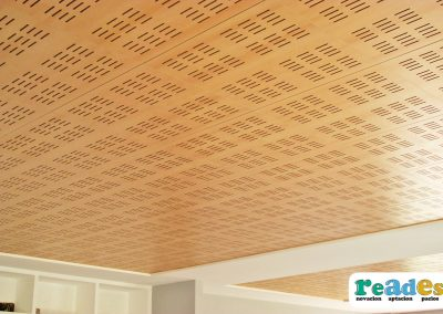 estudio-arquitectura-techo-madera-reades-7