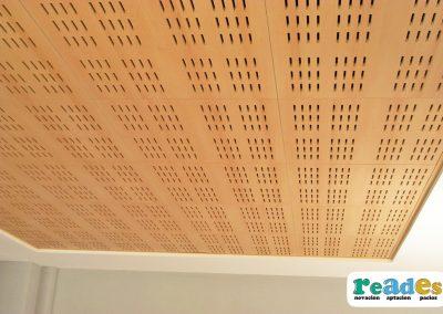 estudio-arquitectura-techo-madera-reades-8
