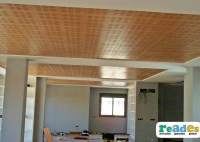 estudio-arquitectura-techo-madera-reades-9