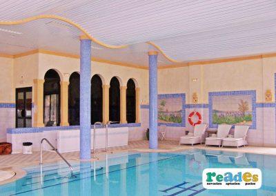 hotel-jerez-piscina-reades-4