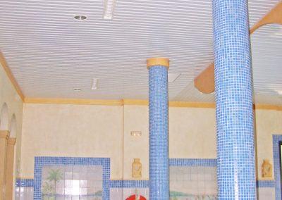hotel-jerez-piscina-reades-6
