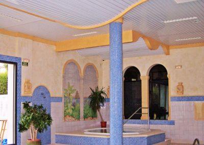 hotel-jerez-piscina-reades-7