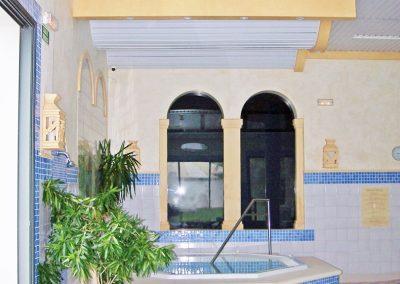 hotel-jerez-piscina-reades-8