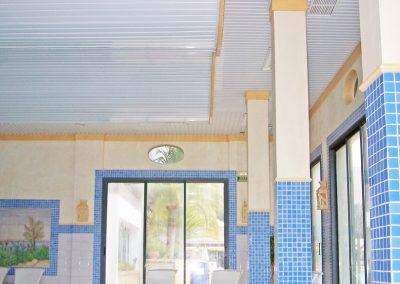 hotel-jerez-piscina-reades-9