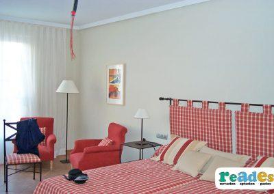 Hotel Palmera Plaza