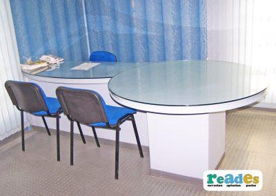 oficina-exposicion-modulos-especiales-reades-1