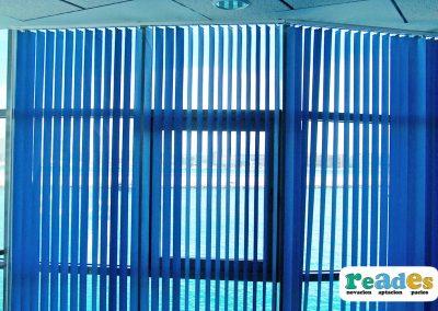 oficina-gibraltar-cortina-vertical-reades-3
