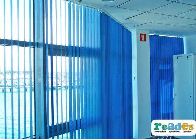 oficina-gibraltar-cortina-vertical-reades-5