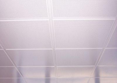 oficina-mrw-techo-metalico-reades-3