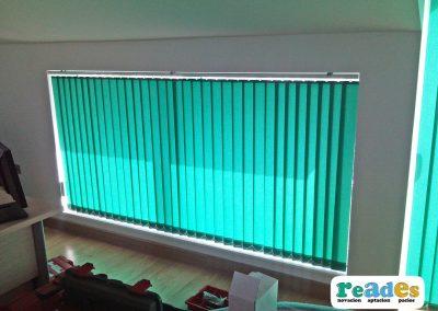 oficinas-gibraltar-cortinas-verticales-reades-2