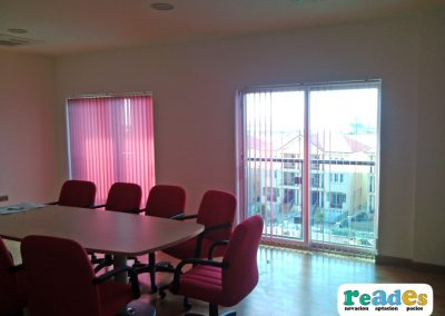 oficinas-gibraltar-cortinas-verticales-reades-5