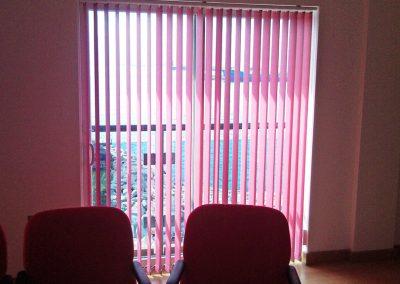 oficinas-gibraltar-cortinas-verticales-reades-6