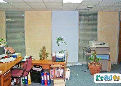 oficinas-gibraltar-reades-1